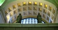 Union Station - Interior 1