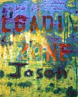 Jason's Loading Zone