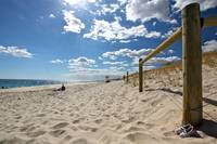 Swanbourne Beach, Perth WA