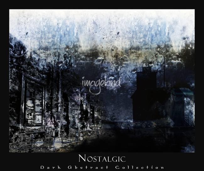 nostalgic-artwork