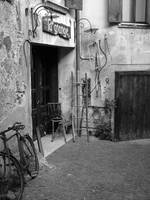 Asolo Antique Shop La Grange
