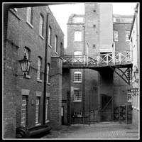 Quarry Bank Mill 2