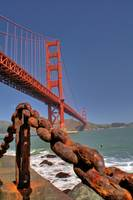 Golden Gate Looms
