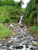 Beautifully green Grenada