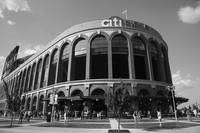 Citi Field - New York Mets 2011