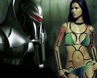 New-Cylon-Generation2