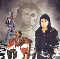 The Ghost of Michael Jackson2