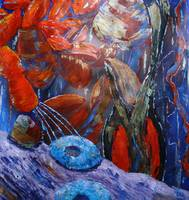 2010-march-rockpool-painting-300-pixels1