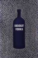 Absolut(ely) Tacky