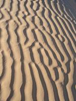 Sand Formations 1