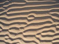 Sand Formations 2