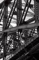 Sydney Harbour Bridge ll