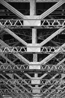 Sydney Harbour Bridge lll