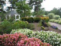 The Garden at Winding River