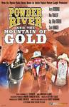 """Powder River and the Mountain of Gold"" Promo Post"