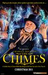 """The Chimes"" Promotional Poster"
