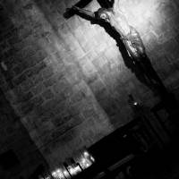 Faith Art Prints & Posters by Sebastian Cueva