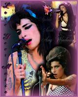 Love-Your-Music_Amy-Winehouse