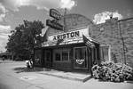Route 66 - Ariston Cafe