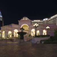 Nevada gallery