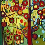 Finding Joy by Jennifer Lommers