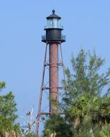 Anclote Keys Lighthouse