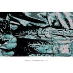Gunplay [Cinemascope] 001 Prints & Posters