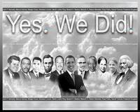 Barack-Obama_Yes-We-Did_001