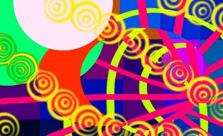 6-5-2011CABCDEFGHIJKLMNOPQRTUV by Walter Paul Bebirian