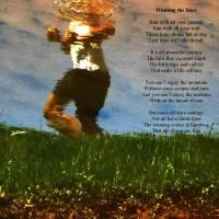 Winning the Race Art Prints & Posters by Robert Longley