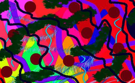 12-21-2010CABC by Walter Paul Bebirian