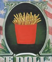 Liberty Fries