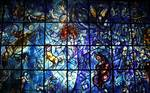 Chagal Windows