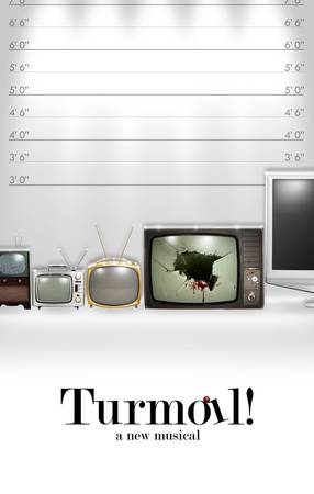 Turmoil - The Musical