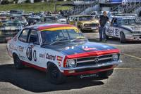 Colin Bond Torana