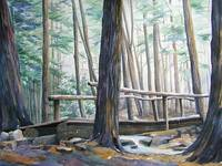 LANDSCAPESinWATERCOLOR gallery
