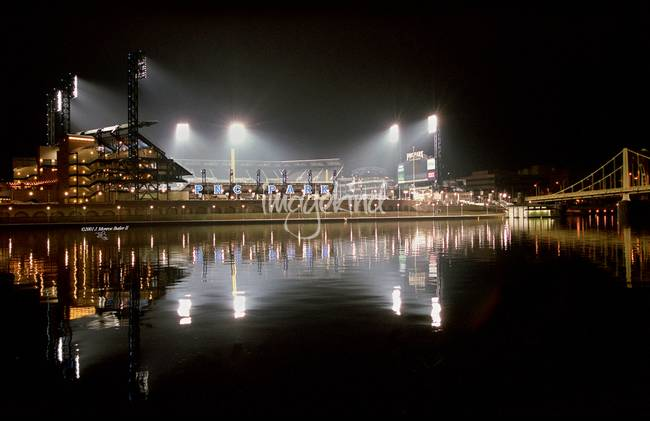 PNC Park See this Artwork on