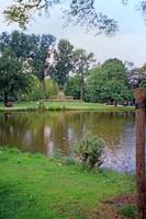 12Vondel Park by Priscilla Turner
