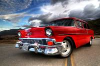tim's 56 chevy 002_3_4_5_6_7_8_tonemapped