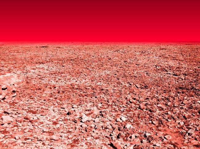 https://thumbs.imagekind.com/4180738_650/Martian-Terrain-I_art.jpg?v=1492597286