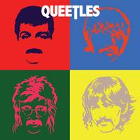 The Queetles