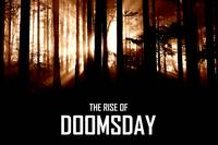 The Rise of Dooms