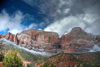 Zion Beauty