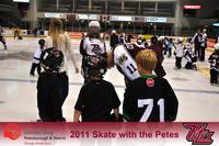 Skate_with_the_Petes_2011 (6 of 119)