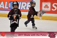 Skate_with_the_Petes_2011 (38 of 119)