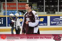 Skate_with_the_Petes_2011 (73 of 119)