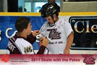 Skate_with_the_Petes_2011 (90 of 119)