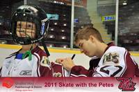 Skate_with_the_Petes_2011 (101 of 119)