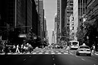 3rd Avenue _ East 44th Street_ New York_ USA760481