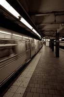 125th Street Subway Station_ New York City_ USA663